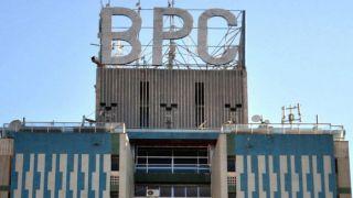 BPC acaba com 'bar aberto' nos empréstimos