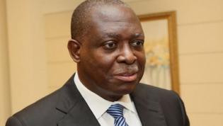 Processo do caso Manuel Vicente já com as autoridades angolanas