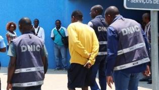 Criminalidade em Luanda: de quem é a culpa afinal?
