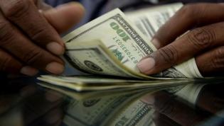 Angola fecha financiamentos de US$ 280 milhões do grupo Banco Mundial