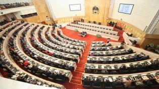 Imunidade parlamentar não livra deputados angolanos de investigação da PGR