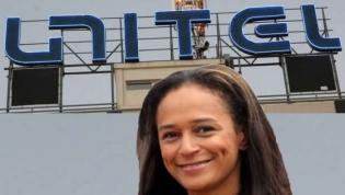 """Unitel refuta acusações """"infundadas e difamatórias"""" em processo movido pela PT Ventures"""
