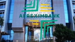 Afreximbank avança com US$ 500 milhões para aviação e banca em Angola até final do ano