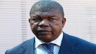 """Dívida angolana: """"João Lourenço deve deixar de pensar no MPLA"""""""