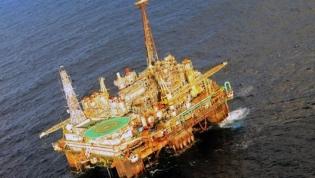 Galp espera iniciar produção no Bloco 32 em Angola no primeiro semestre