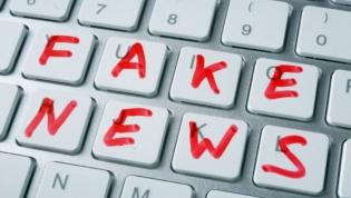 Facebook junta-se a parceiros africanos para combater 'fake news' no continente