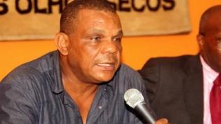 Memórias do 27 de Maio de 1977: A detenção de Reginaldo Silva