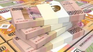 Kwanza entre as três moedas africanas mais vulneráveis a variações cambiais - analistas