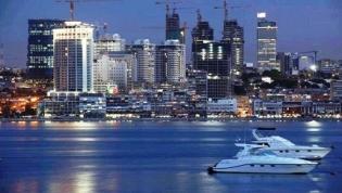 Conheça as dez melhores empresas para trabalhar em Angola