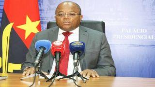 Atual executivo representa fim da época de delapidação do erário público - Governo