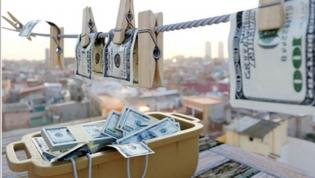 Repatriamento de capitais: Acabe-se de vez com o outra vez!