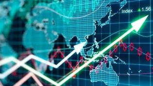"""Crescimento do PIB real para 2018 em Angola """"mais moderado do que o esperado"""" - FMI"""