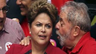 """Dilma Rousseff promete """"aliança até com o diabo"""" para combater Bolsonaro"""