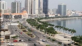 Angola devolveu quase US$ 15 milhões de apoio internacional que não utilizou