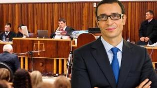 Tribunal das Maurícias pede explicações sobre suspensão da Quantum Global