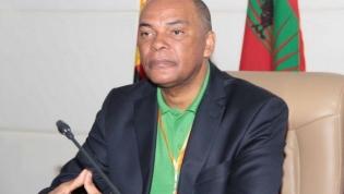 UNITA reúne sábado a Comissão Política para marcar data do congresso