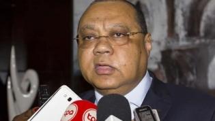Procurador Geral angolano cria gabinete para denúncias de corrupção