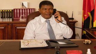 Angola: o que mudou com a chegada ao poder de João Lourenço?