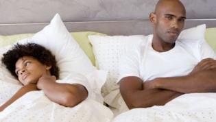Insatisfação sexual está na base de muitos casos de infidelidade