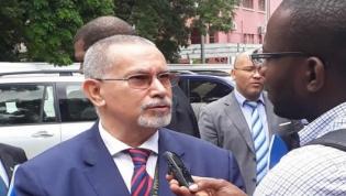 Dr Mário Freitas: O pilar central para a ascensão de uma ordem dos médicos forte e coesa