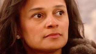 Não há perseguição a Isabel dos Santos - Analistas