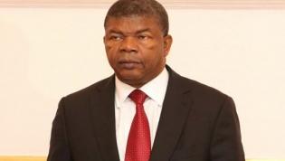 PR exonera embaixador de Angola na Suécia