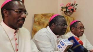 Bispos angolanos preocupados com os pobres exortam sociedade a se comprometer com a causa