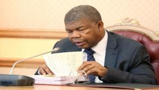 Governo angolano quer cortar para metade subsídios às empresas públicas