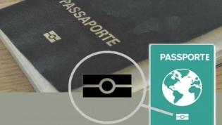 Angola vai passar a ter passaportes com dados biométricos