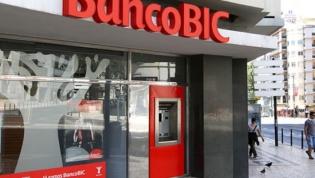 Bancos podem ficar impedidos de realizar operações cambiais de importação de mercadoria, avisa BNA