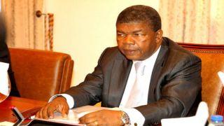 Empresários angolanos enviam carta a João Lourenço