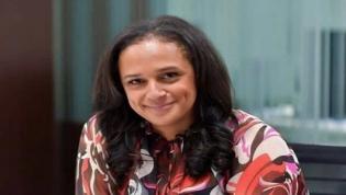 Isabel dos Santos ignora completamente a justiça angolana