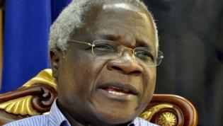 Morreu Afonso Dhlakama, líder da oposição de Moçambique