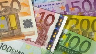 Kwanza com nova desvalorização face ao euro de quase 1%