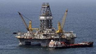 Produção petrolífera de Angola cresce para 1,521 milhões de barris diários em novembro