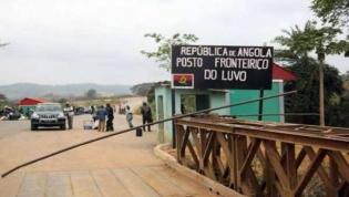 Reino Unido desaconselha deslocações na fronteira entre Angola e RDCongo