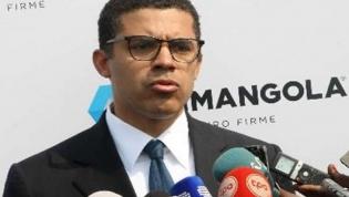 Nova Cimangola desmente confisco pelo estado angolano