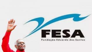 Suninvest nega ligação à FESA