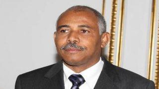 Presidente nomeia Carlos Alberto para cargo de embaixador de Angola em  Portugal