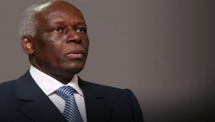 Destruição da imagem de Eduardo dos Santos implicará abismo irreversível no seio do MPLA
