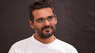 """A luta em Angola """"não precisa de ser nos mesmos moldes para sempre"""" - Luaty Beirão"""