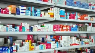 Angola abre concurso público para aquisição de medicamentos no valor de 28 milhões de dólares