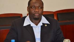 Filho de Savimbi considera muito positiva garantia de exumação dos restos mortais este ano