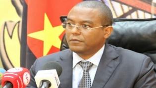 Auditoria chumba relatório do BNA e Massano envia ao PR