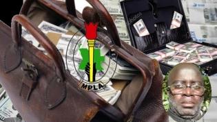 As duas pedras angulares para o repatriamento de capitais que os Deputados podem usar