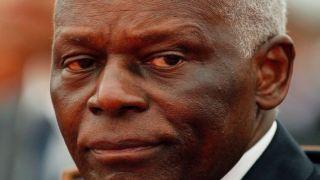 Detenção do Zenu por corrupção é um golpe duro para José Eduardo dos Santos