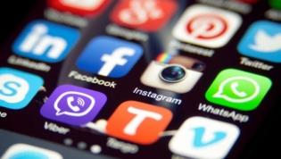 """Governo defende """"pacto de convivência saudável"""" nas redes sociais"""