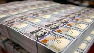 Angola emite 16 bilhões de dívida este ano, segundo maior emissor de África - S&P