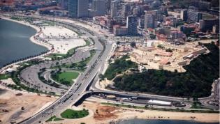 Reino Unido desaconselha deslocações dos seus cidadãos a duas províncias angolanas