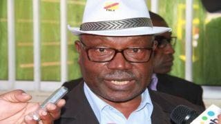 Crise na FNLA: Membros do Bureau Político demitem-se em bloco